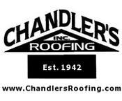 <strong>Chandlers Roofing proudly supports Habitat for Humanity of Greater Los Angeles with efficient, high quality roof installations and services.</strong>