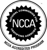<strong>NCCA Accredited Personal Trainer Certification, global personal trainer testing and exam centers</strong>