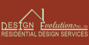 <strong>Residential Design</strong>