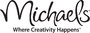 "Michaels Launches ""Craft Masters"" Reality Show"