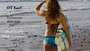 OT Surf Announces Sports Swimwear That Stays Put! Made Locally, Made Responsibly