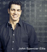 <strong>Personal Development Expert John Spencer Ellis</strong>