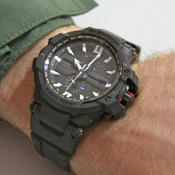 <strong>Casio Watches G-Shock Gravity Defier&quot; GW-A1000RAF-1AER</strong>