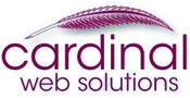 <strong>Cardinal Web Solutions</strong>