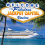 Retiree Takes Wife on Cruise After $50K Winning Spree at Jackpot Capital Casino