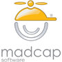 Leading Provider of Customized Software Solutions Uses MadCap Flare to Synchronize Three Online Help Systems and Print Manual with New Software Releases
