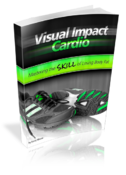 <strong>Visual Impact Cardio</strong>