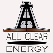 <strong>All Clear Energy, LLC (817) 348-9355</strong>