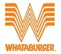 Lunch, Dinner or Snack: Whataburger Introduces Whatachick'n Bites