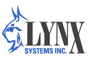 <strong>Lynx Systems Inc. Logo</strong>