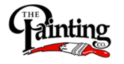 <strong>The Painting Company, Atlanta painters.</strong>