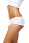 Study Finds High Level of Satisfaction Among Liposuction Patients