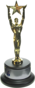 <strong>Cheap TV Spots takes the Worldfest Gold Remi for its low cost, high quality TV productions.</strong>