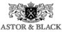 Astor & Black Custom Clothiers Recruits Another Senior Industry Veteran, Alan Levine, to Join as Senior Vice President of Merchandising