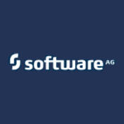 <strong>Software AG</strong>