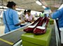 FDRA to Co-host Footwear Investment Forum in Nicaragua