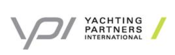 <strong>Yachting Partners International is one of the world's leading full-service yacht brokerage houses and specialist yacht charter companies.</strong>