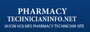 Pharmacytechnicianinfo.net Announces Updating of Information to Keep Budding Pharmacy Technicians Informed