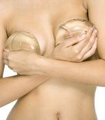 <strong>Dr. Steve Byrd discusses the evolution of breast augmentation and comments on trends at his Dallas plastic surgery practice.</strong>