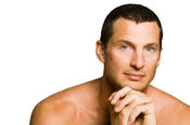 <strong>Why more men are turning to cosmetic surgery and non-surgical facial rejuvenation procedures.</strong>
