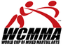 Russian Sambo Champion Alexey Oleinik Seeks WCMMA Heavy Wt. World Title at Foxwoods MGM Grand on Sept 15th
