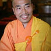 <strong>Zen Master Miao Tsan returns to Houston Sept. 17-23 to launch Intrinsic Awakened Nature.</strong>