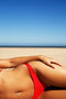 Dermatologists Praise New FDA Regulations on Sunscreen Labeling