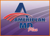 <strong>AmeriPlan MD Plus</strong>