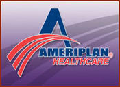 <strong>AmeriPlan Health</strong>