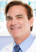 <strong>Dr. Stevens will speak about breast implant malposition at a meeting of the International Society of Aesthetic Plastic Surgery in Geneva, Switzerland, Sept. 4-8, 2012.</strong>