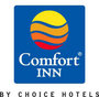 Comfort Inn and Conference Center - North Atlanta Hotel - Selected as Host Hotel for the Winning Circle's Inner City Classic