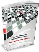 <strong>Download our e-book and transform your case management in 3 key steps. Get it today at: http://www.famcare.net/Resources/UnofficialGuideNonprofitCaseManagement.aspx</strong>