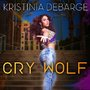 Recording Artist Kristinia DeBarge Announces the Completion of her Latest Single Pick