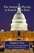 <strong>New book by Andrew Cort (with a Foreword by George Gilder)</strong>