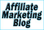 Affiliate Marketing Blog Reveals High Converting Clickbank Programs