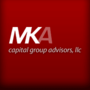MKA Capital Acquisitions Announces New Website