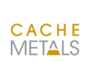 CACHEMETALS.com, North American Seller of Gold and Silver Precious Metals, Launches Online Bullion Store