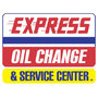 Express Oil Change & Service Center Discourages Keeping Pets and Kids in the Car
