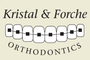 Columbus OH Orthodontists Drs. Kristal and Forche Unwrap New Website and Blog to Educate Children, Teens, and Adults About Braces, Invisalign, and Orthodontic Treatment