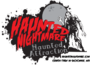 Haunted Nightmare Brings the Halloween Screams to Craven Farm in Snohomish