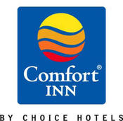 <strong>Comfort Inn & Conference Center Northeast - North Atlanta Hotel</strong>