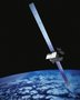 SES Contracts Boeing to Manufacture SES-9 Satellite for Asia