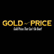<strong>Gold Price (GP) is a leading precious metals firm since 1992. They offer investors a free award-winning gold buyer starter's kit by visiting http://www.GoldPrice.net or calling 1-800-767-1423.</strong>
