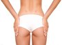 Plastic Surgeon Offers truSculpt for Non-Invasive Body Contouring