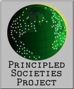 <strong>Principled Societies Project logo</strong>