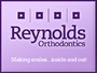 Greensboro Orthodontist Dr. Mark Reynolds Offers Free Flu Shots to the Dental Community of Guilford County, NC