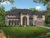 <strong>Brantley has 5,079 sq. ft, 6 bedrooms,5 baths, formal dining, two bedrooms on the first floor, second master.</strong>