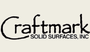 Atlanta Granite Company Craftmark Explains the Difference Between Granite Slabs and Tile