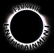 <strong>Farsyde Entertaiment, LLC TM Logo</strong>
