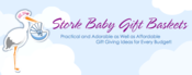 <strong>Practical and Adorable as Well as Affordable Baby Gift Giving Ideas for Every Budget!</strong>